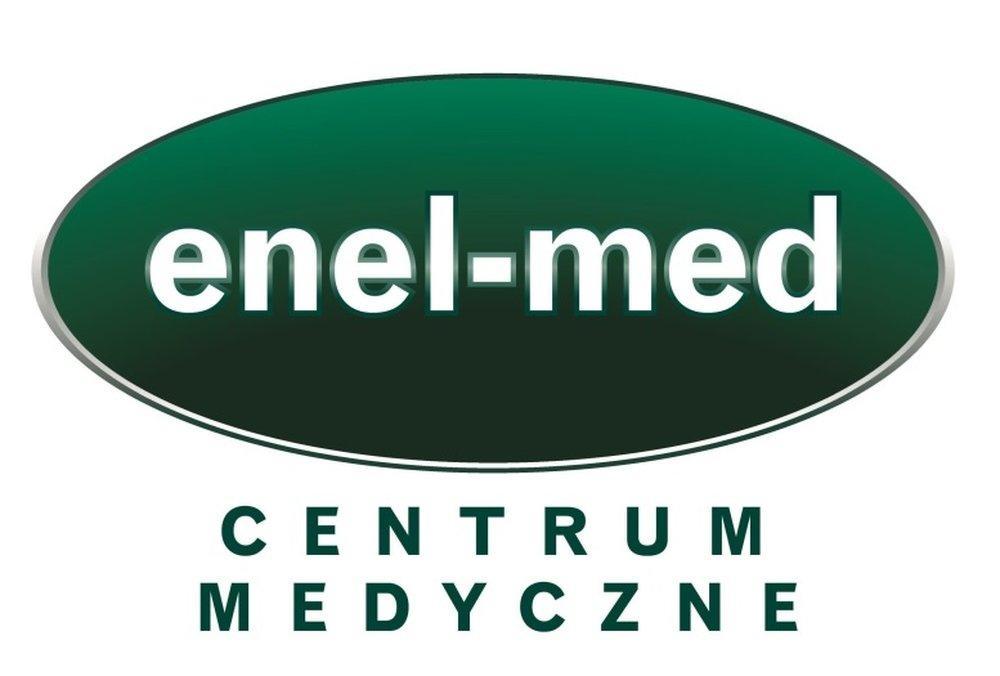 CENTRUM MEDYCZNE ENEL-MED