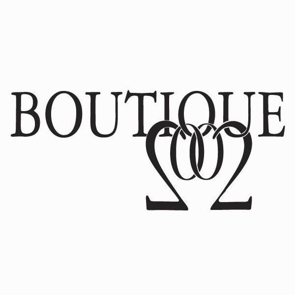 BOUTIQUE 2002